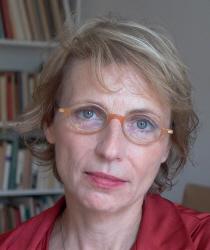 Gunhild Simon